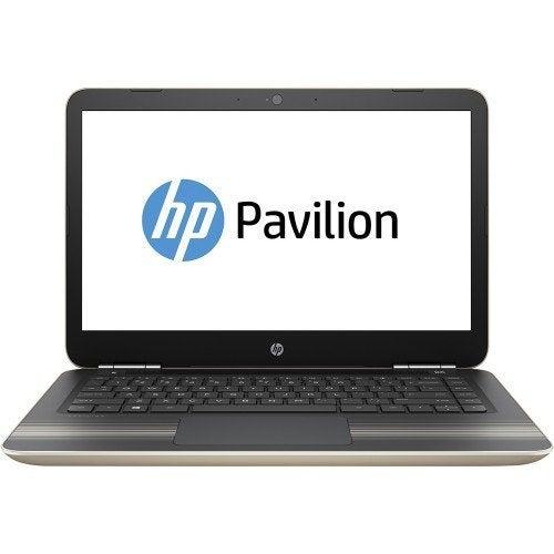HP Pavilion 14 AL102TX X9K31PA 14inch Laptop