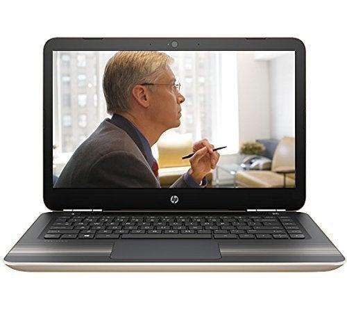 HP Pavilion 14al049tx X0S65PA 14inch Laptop