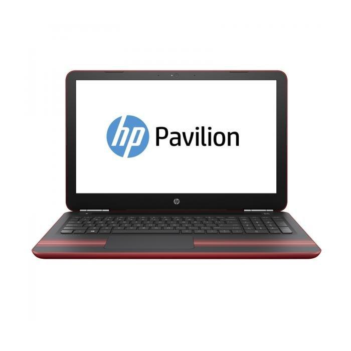 HP Pavilion 15 AU103TX X9K34PA 15.6inch Laptop