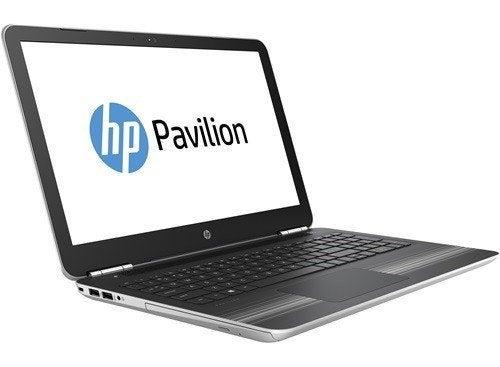 HP Pavilion 15 AU606TX Z4Q16PA 15.6inch Laptop