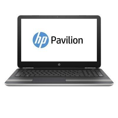 HP Pavilion 15 AU612TX Z4Q22PA 15.6inch Laptop