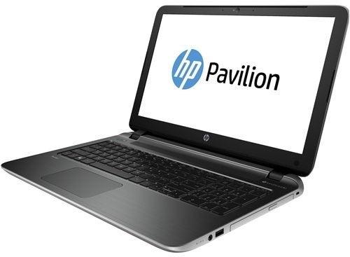 HP Pavilion 15 P008TX G8E20PA 15.6inch Laptop