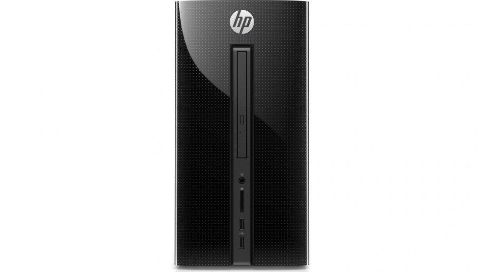 HP Pavilion 510 P188A Y0N01AA Desktop