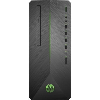 HP Pavilion Gaming 790 Desktop