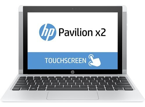HP Pavilion x2 10 n105tu P7F54PA 10.1inch Laptop