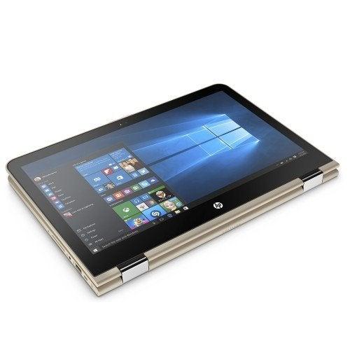 HP Pavilion x360 13 u113TU Y8J39PA 13.3inch Laptop