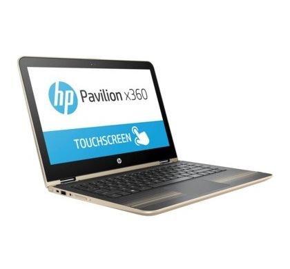 HP Pavilion x360 13u161tu Z6Y62PA 13inch Laptop