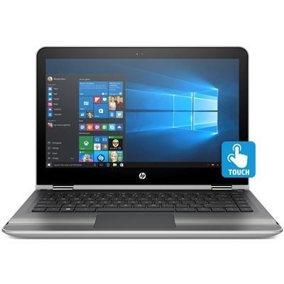 HP Pavilion x360 13 u164tu Z6Y65PA 13.3inch Laptop