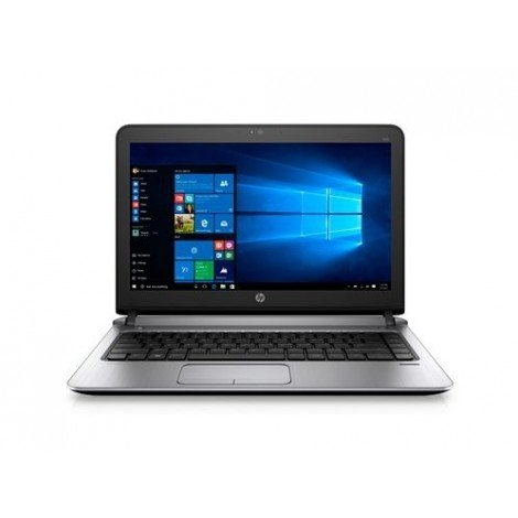 HP ProBook 430 G3 X4K79PA 13.3inch Laptop
