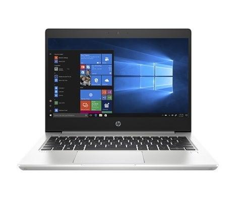 HP ProBook 430 G6 13 inch Laptop