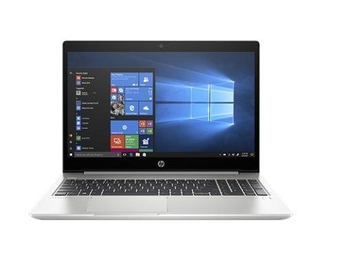 HP ProBook 450 G6 15 inch Laptop