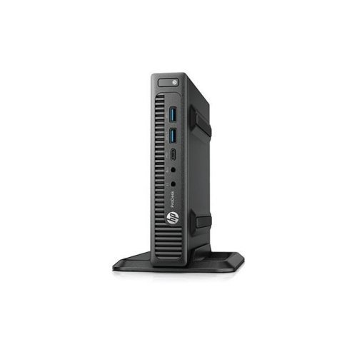 HP ProDesk 400 G2 1AL58PA Desktop