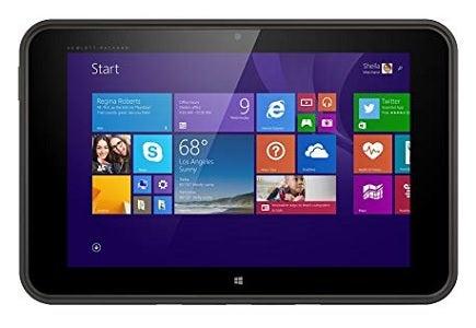 HP Pro Slate 10 EE G1 10 inch Tablet