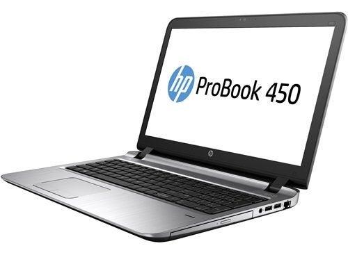 HP Probook 450 G3 T3V97PA Laptop