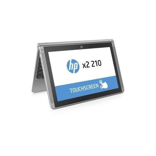 HP Probook x2 210 G1 N4L34PA 10.1inch Laptop
