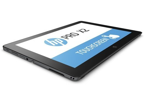 HP Pro x2 612 G2 256GB Tablet