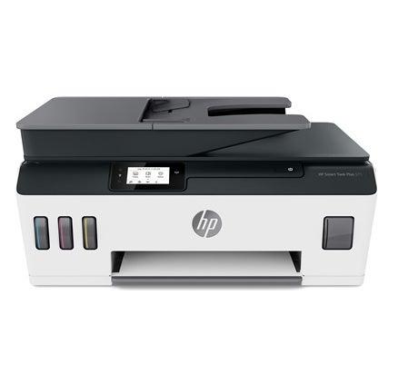 HP Smart Tank Plus 571 AIO Printer