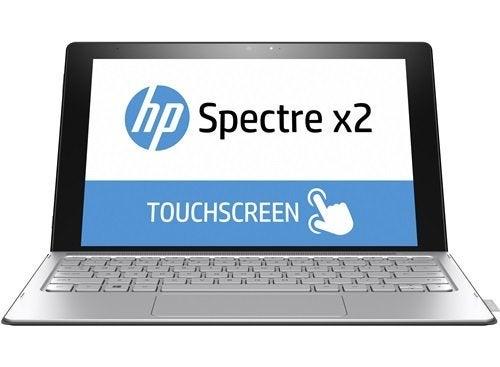 HP Spectre x2 12a022tu T5R36PA Laptop