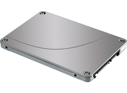 HP T3Y75AA 240GB Solid State Drive