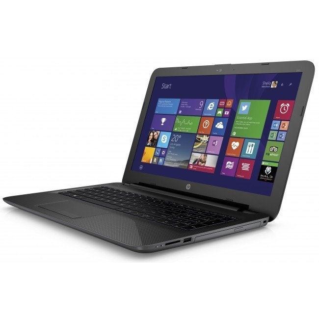 HP T3Z19PT 250 G4 15.6 inch Laptop