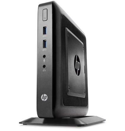 HP T520 Thin Client W3T88PA Desktop