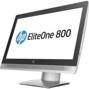 HP T6T90PA Desktop