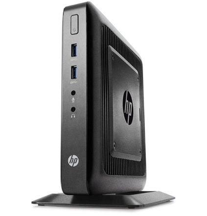 HP Thin Client T520 G9F12AA Desktop