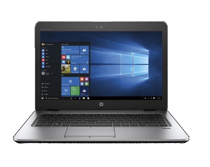 Best HP Thin Client mt43 G0R55PA 14inch Prices in Australia