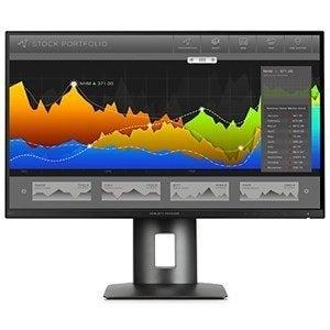 HP Z27n K7C09A4 27inch LED LCD Monitor