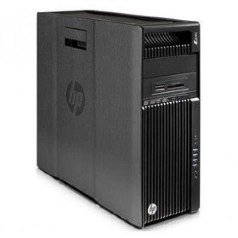 HP Z640 K7S90PA Desktop