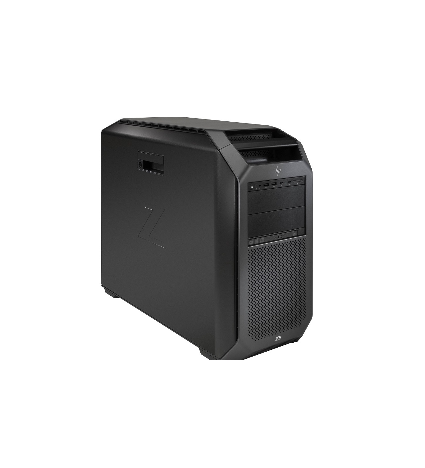 HP Z8 G4 Workstation Desktop