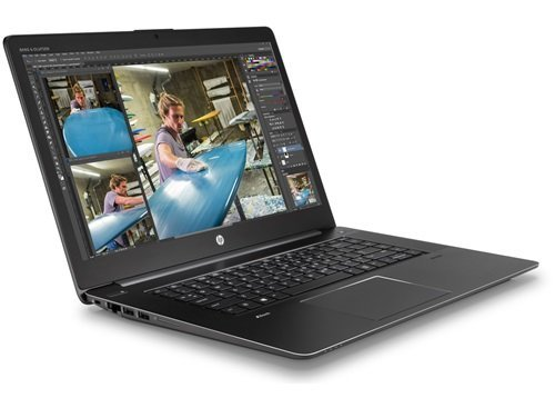 HP ZBook 15 T9S44PA Laptop