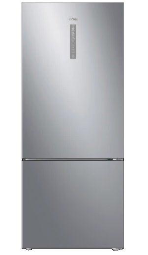 Haier HRF450BS2 Refrigerator