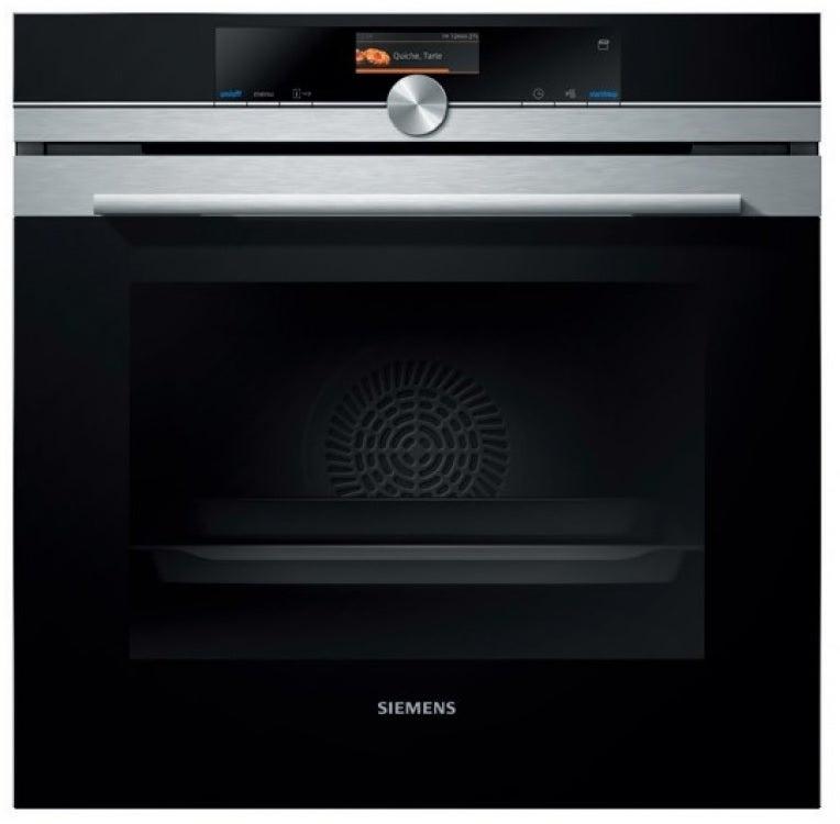 Siemens HS636GDS2 Oven