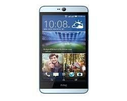 HTC Desire 820G+ Dual Mobile Phone