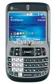 HTC S620 2G Mobile Phone