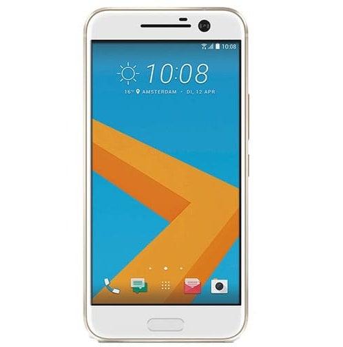 HTC 10 Refurbished Mobile Phone