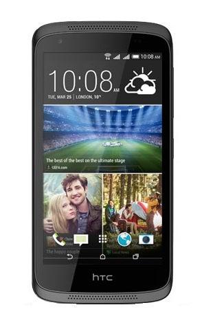 HTC Desire 526G Plus Mobile Phone