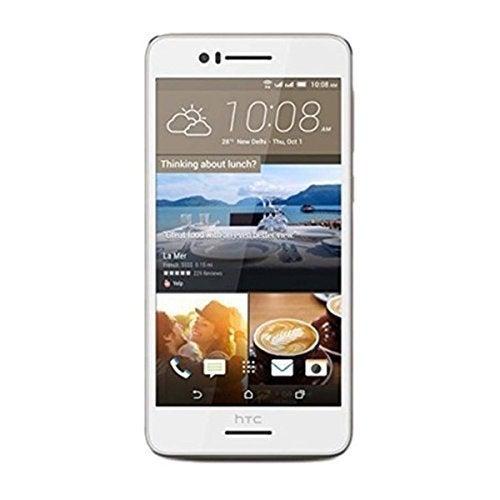 HTC Desire 728 Dual 4G 16GB Mobile Phone