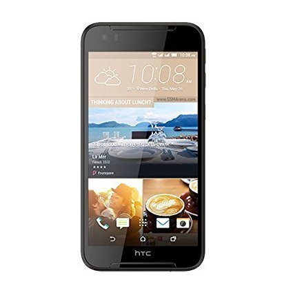 HTC Desire 830U Dual 32GB 4G Mobile Cell Phone