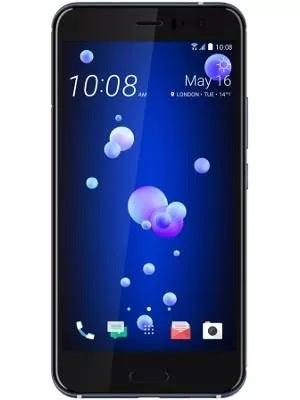 HTC U11 Refurbished Mobile Phone