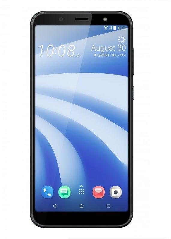 HTC U12 Life Mobile Phone