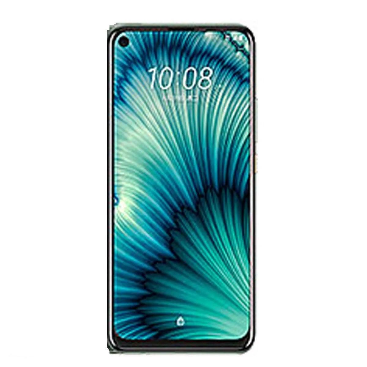 HTC U20 5G Mobile Phone