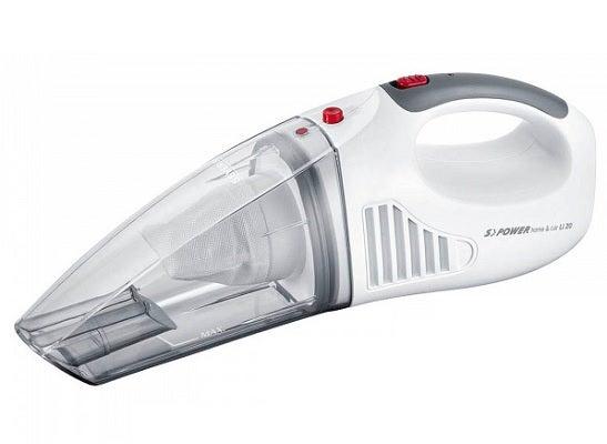Severin HV7144 Vacuum