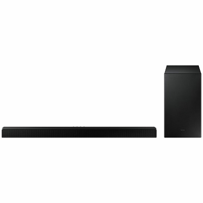 Samsung HW-A550XY Home Theater System