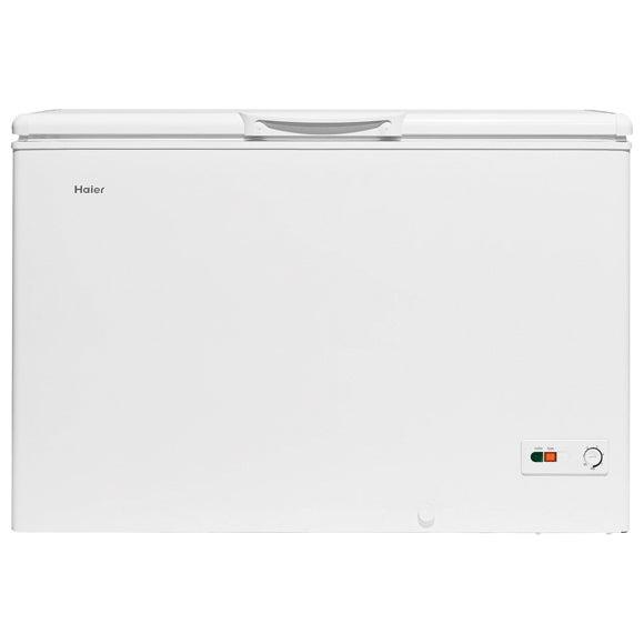 Haier HCF384 Freezer