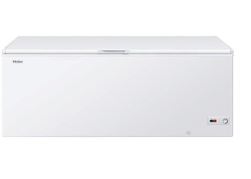 Haier HCF719 Freezer