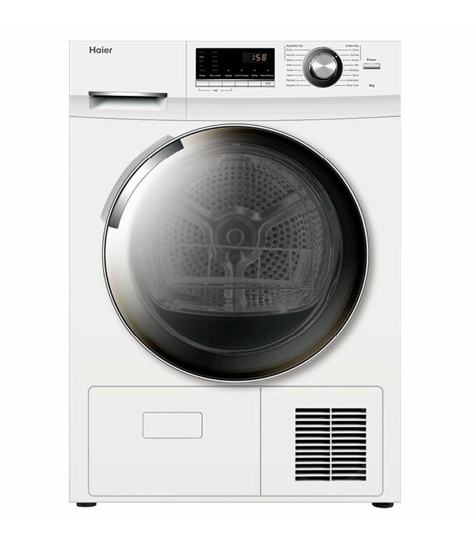 Haier HDHP80E1 Dryer