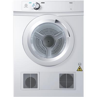 Haier HDV40A1 Dryer