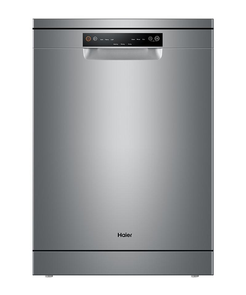 Haier HDW15V2S2 Dishwasher